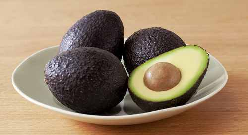 are avocados good for you